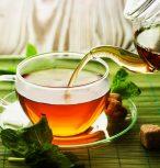 Tea, gyógytea
